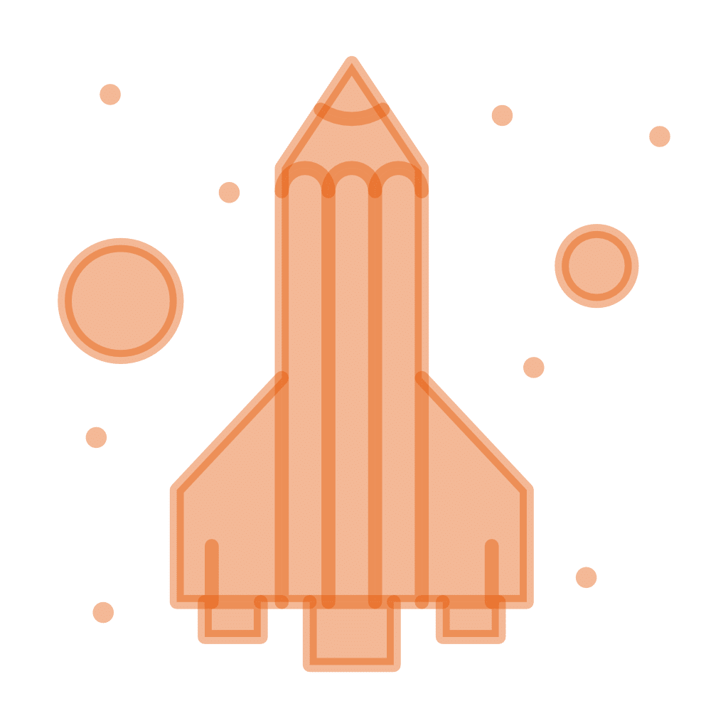 Raketenschnell