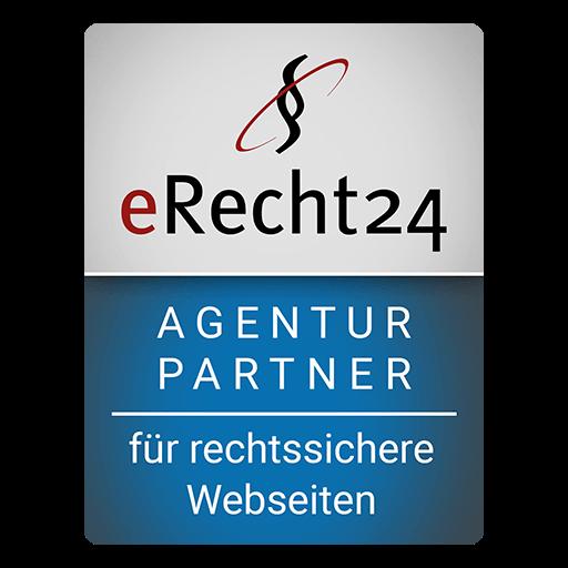 Agenturpartner