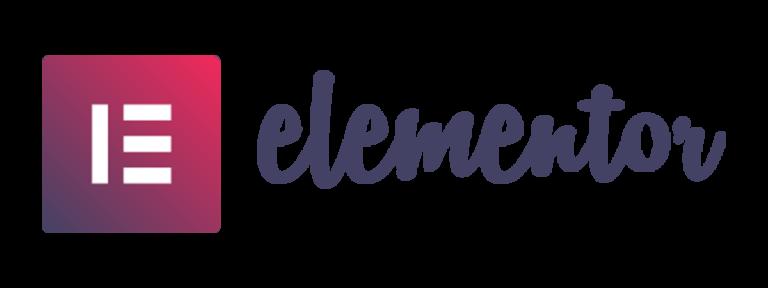 Elementor-Logo-1.Png