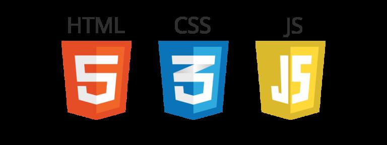 Programmier-Sprachen.png