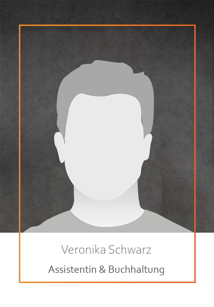Team Member Veronika