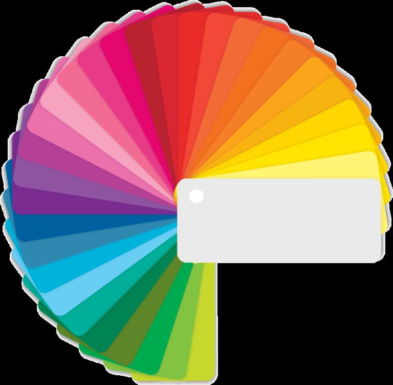 Farbguide