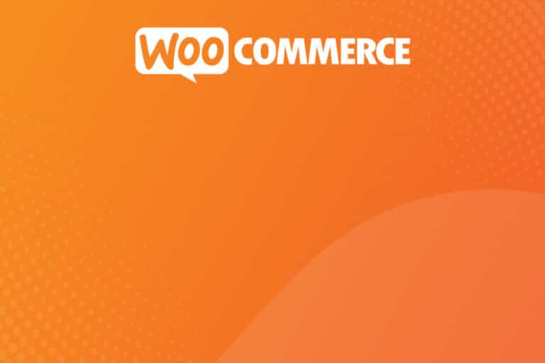 News Woocommerce