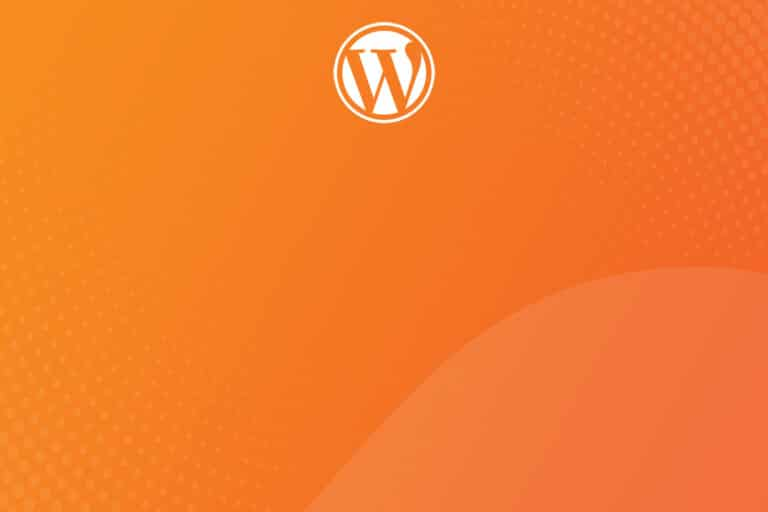 News Wordpress