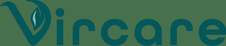 Vircare Logo