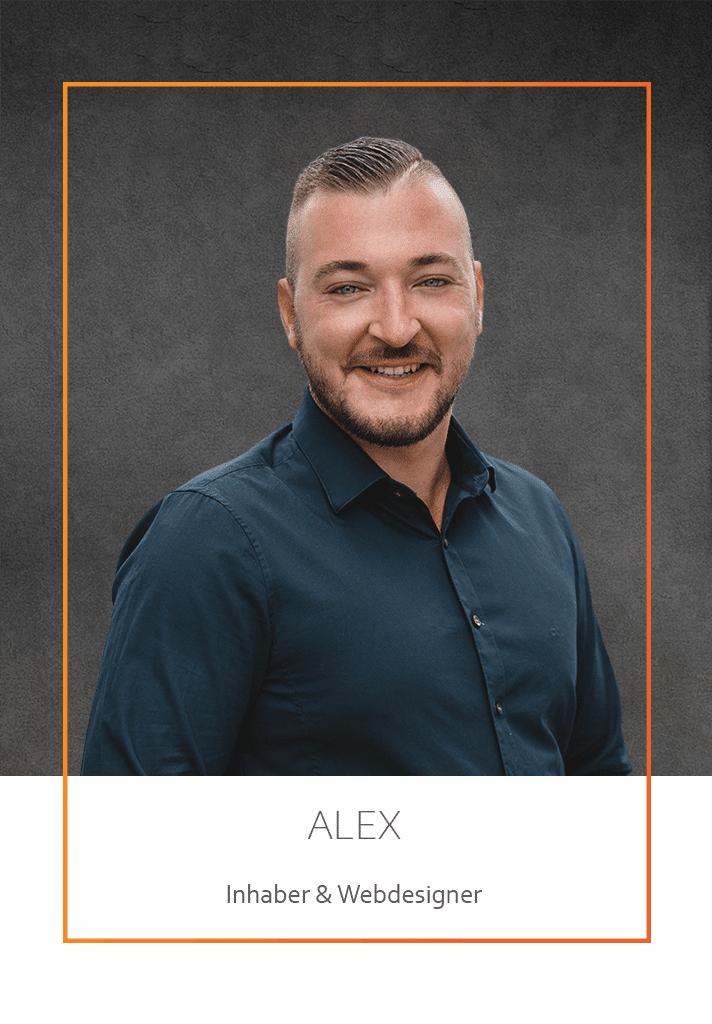 Alex Team