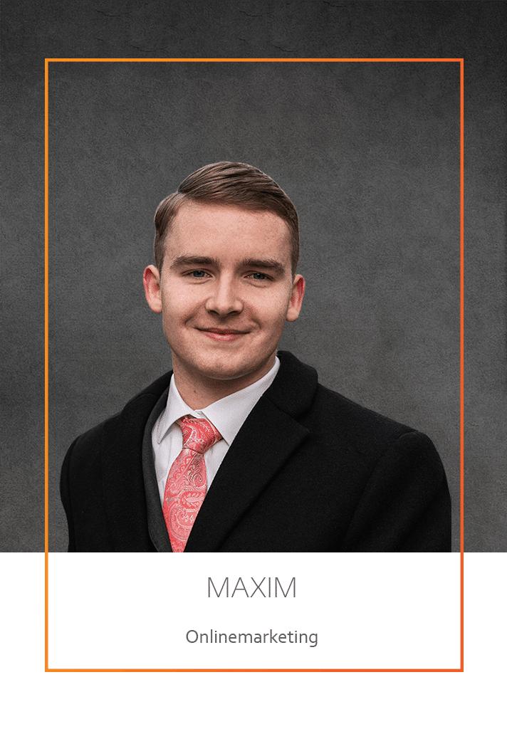 Maxim Team