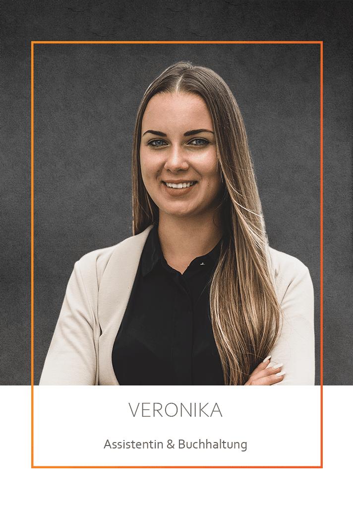 Veronika Team