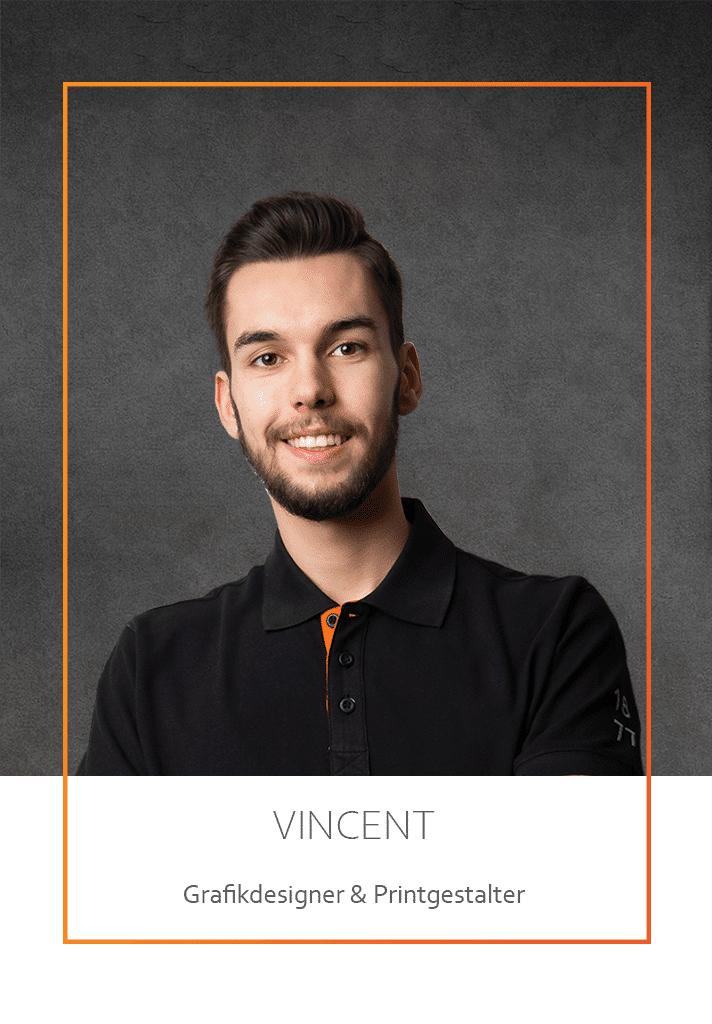 Vincent Team