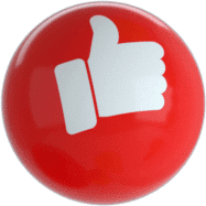 Social Media Daumen 1
